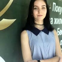 Гаркуша Наталья Владимировна