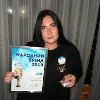 """Пушкар Юлія АН """"Ваш Рієлтор"""""""