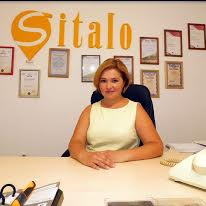 Наталия Sitalo