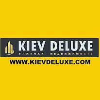 KievDeluxe