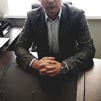 Биленко Александр Валериевич