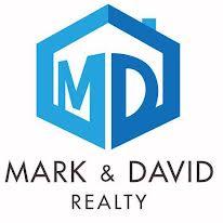 Mark&David Realty