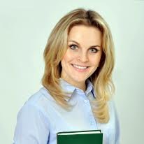 Усиченко Екатерина