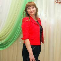 Товтик Наталия Александровна
