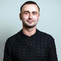 Ровенский Олег