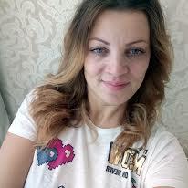 Юрпольская Татьяна Александровна