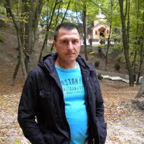 Степаненко Сергей Степанович