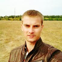 Тищенко Сергей Викторович