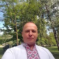 Сеничев Эдуард Валентинович