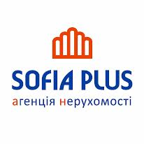 АН SOFIA PLUS
