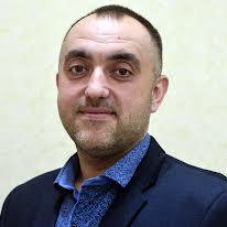 Роман Михалакій