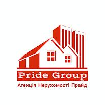 "АН ""Pride Group"""