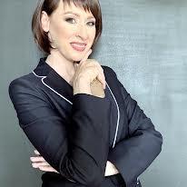 Митина Ирина