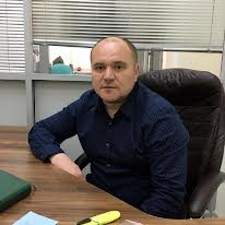 Майборода Алексей Александрович