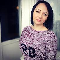 Пустова Марія Ігорівна