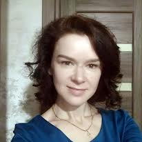 Дубинина Алена Евгеньевна