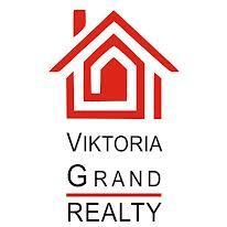 "АН  ""Viktoria Grand Realty"""