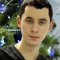 Андреев Денис Продажа
