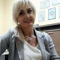 Екатерина Арсентьевна