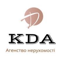 KDA-Group