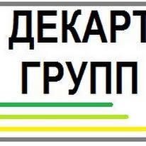 Декарт Групп