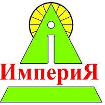 Агентство ИмпериЯ