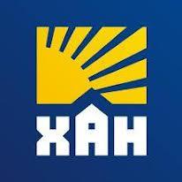 ХАН (Харьковское Агентство Недвижимости)