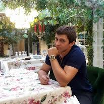 Сергій Сітало