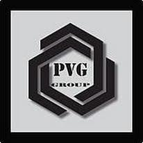PVG group