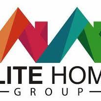 Elite Home Group 2
