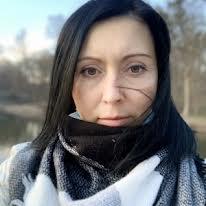 Жежеринская Яна Алексеевна