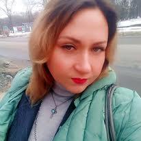 """АН """"ДарГраД"""" Дарья"""