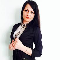 Шегай Екатерина Григорьевна