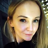 Киликевич Ирина Михайловна