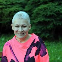 Ванда Савинова