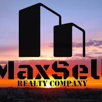 Maxsell