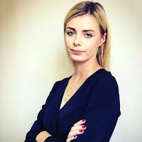 Заворотная Анастасия Васильевна