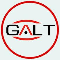 GALT [ГАЛТ]