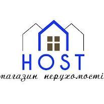"Магазин Недвижимости ""Гост"""