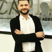 Евгений Владимирович Бегма