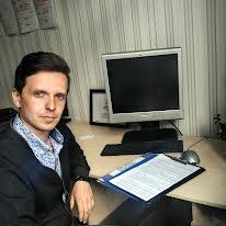 Забара Андрей Васильевич