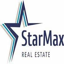 """""""StarMax"""""""