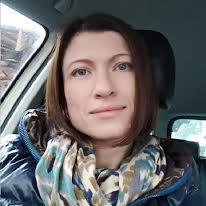 Мирошниченко Ульяна Никитична