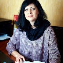 Ермолина Виктория Григорьевна