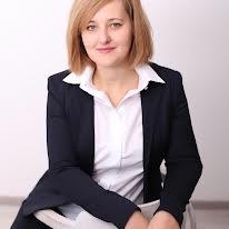 Алена Бойко