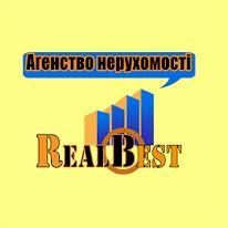RealBest