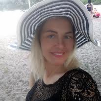 Котляр Елена Вадимовна
