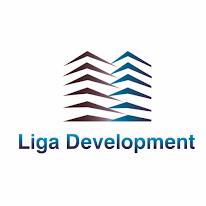 Liga Development