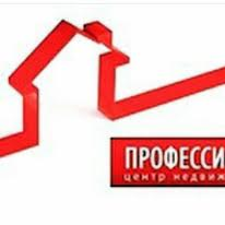 Центр недвижимости Профессионал