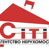Агентство недвижимости СІТІ